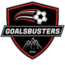 Goalsbusters